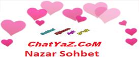 Nazarsohbet